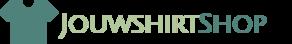 jouwshirtshop.com logo