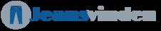 JeansVinden.nl logo
