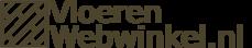 VloerenWebwinkel.nl logo