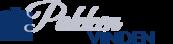 Pakkenvinden.nl logo
