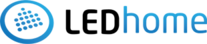 Ledhome.nl logo
