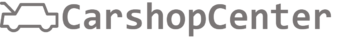 Carshopcenter.nl logo