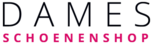 Damesschoenenshop.nl logo