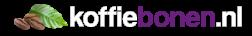 Koffiebonen.nl logo