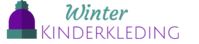 Winterkinderkleding.nl logo