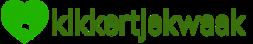 Kikkertjekwaak.nl logo