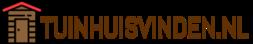 Tuinhuisvinden.nl logo
