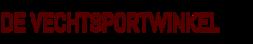 Devechtsportwinkel.nl logo