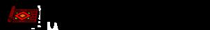 Tapijtvinden.nl logo