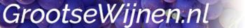 Grootsewijnen.nl logo