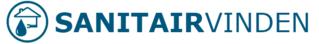 Sanitairvinden.nl logo