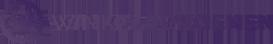 Winkelschoenen.nl logo