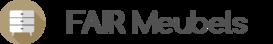 Fairmeubels.nl logo