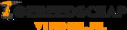 Gereedschapvinden.nl logo