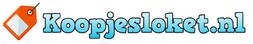 Koopjesloket.nl logo