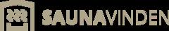 Saunavinden.nl logo