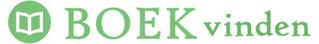 Boekvinden.nl logo