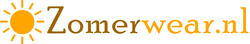 Zomerwear.nl logo