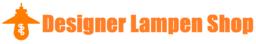 Designer-lampen-shop.de logo