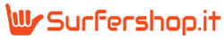 Surfershop.it logo