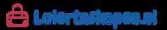 Luiertaskopen.nl logo