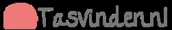 TasVinden.nl logo