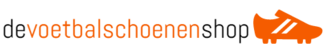 Devoetbalschoenenshop.nl logo