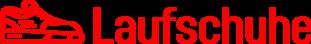 online-laufschuhe.de logo