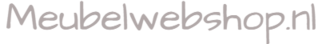 Meubelwebshop.nl logo