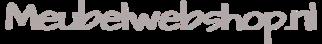 Meubelwebshop.nl logo