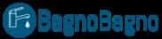 BagnoBagno.net logo