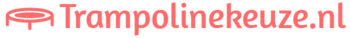 Trampolinekeuze.nl logo