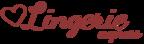 Lingerieexpress.nl logo