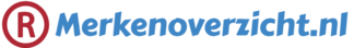 Merkenoverzicht.nl logo