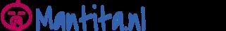 Mantita.nl logo