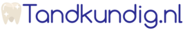 Tandkundig.nl logo
