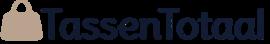 Tassentotaal.nl logo