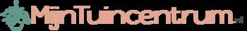 Mijntuincentrum.nl logo