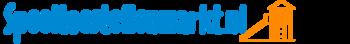 Speeltoestellenmarkt.nl logo