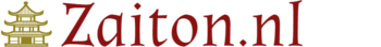Zaiton.nl logo
