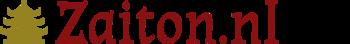Zaiton.nl logo