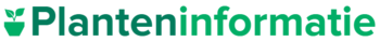 Planteninformatie.nl logo