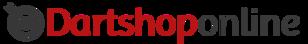 Dartshoponline.nl logo
