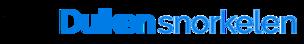 Duiken-snorkelen.nl logo