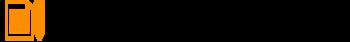 Schoolgarage.com logo