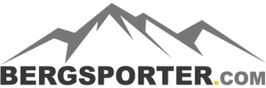 Bergsporter.com logo
