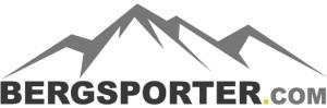 Bergsporter.com logo