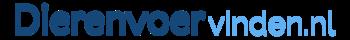 Dierenvoervinden.nl logo