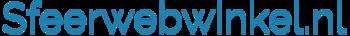 Sfeerwebwinkel.nl logo