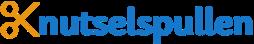 Knutselspullen.com logo